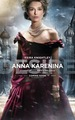 Anna Karenina 2012 - period-drama-fans photo