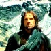 Aragorn Icon - lord-of-the-rings icon
