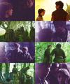 Arya&Gendry