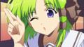 Asa-chan! ~My sweet~