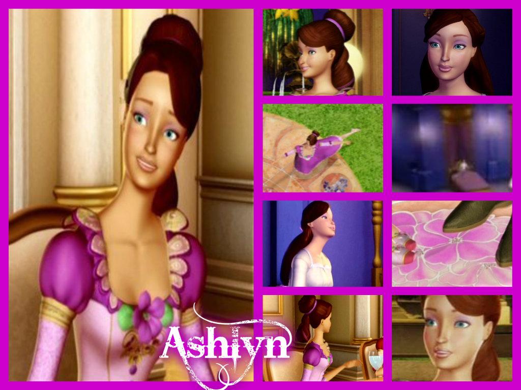 Cartoons videos watch barbie in the twelve dancing full video - Barbie 12 princesse ...