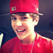 Austin♥