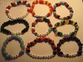 Avenger Bracelets