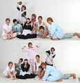B2ST - beast-b2st photo