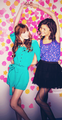 BFFS - bella-thorne-and-zendaya photo