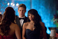 BONNIE GORGEOUS BENNETT  - damon-and-bonnie photo