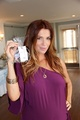 Baby shower - poppy-montgomery photo