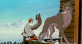 Balto Screenshots =] <3 - balto photo