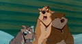 Balto Screenshots =] &lt;3 - balto photo