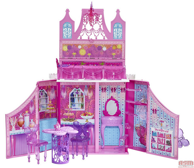 barbie movies images barbie mariposa and the fairy princes. Black Bedroom Furniture Sets. Home Design Ideas