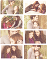Bella&Nessie - twilight-series photo