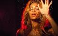 Beyoncé 1 plus 1