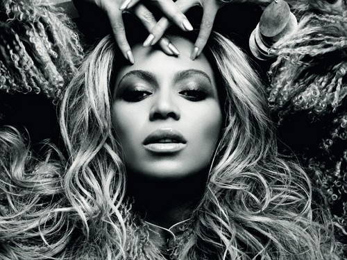 Beyonce wallpaper entitled Beyonce Complex