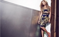 Beyonce Shape Magazine - beyonce wallpaper