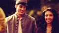 Bonnie & Tyler