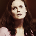 Brennan - temperance-brennan icon