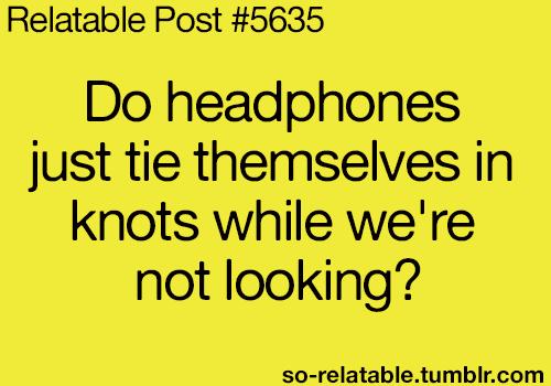 Can te relate? :)