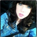 Carly - carly-rae-jepsen photo