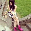Carly..♥ - carly-rae-jepsen photo