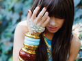 Carly.. - carly-rae-jepsen photo