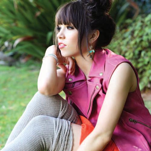 Carly..♥
