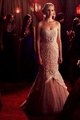 Caroline in her gowns - caroline-forbes photo