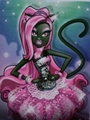 Catty  Noir? - credit - monster-high photo