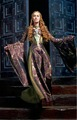 Cersei Lannister (HQ) - cersei-lannister photo