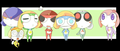 Chibi - sgt-frog-keroro-gunso photo