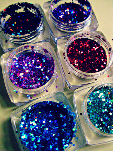 Chu (Teentop449) Makes my Days Always Sparkle!!<33333333333333