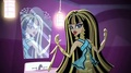 Cleo de Nile ♥ - monster-high photo