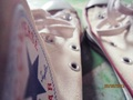 Converse - photography photo