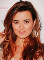 Cote de Pablo - cote-de-pablo photo