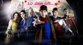 Countdown to Anj's Birthday! {Merlin} ಇ  - anjs-angels fan art