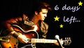 Countdown to Jezzi's Birthday! {Elvis Presley} ಇ  - je%CF%9F%CF%9Fis-groupies-%E2%99%A0 fan art