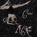 Creme De La Creme- Paige Hyland - dance-moms fan art