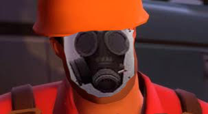 DAT ENGIE IS A SPAI