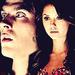 Damon & Elena 4x18<3