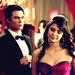 Damon & Elena 4x19<3