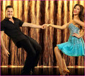 Dancing with the Stars - zendaya-coleman photo