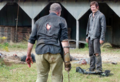 Daryl Dixon In This Sorrowful Life - daryl-dixon photo