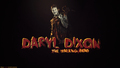 Daryl Dixon - daryl-dixon wallpaper