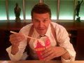 David Boreanaz &lt;3 - david-boreanaz photo