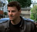 David Boreanaz - david-boreanaz photo