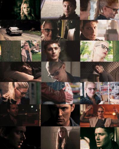 Dean & Emma