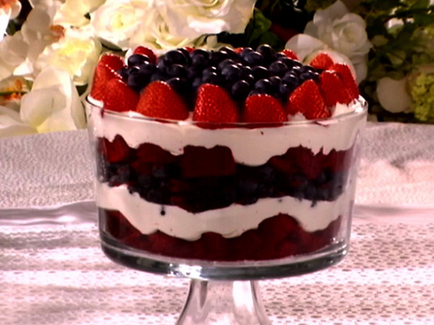 Cake Desserts Pictures Recipes : Dessert - Dessert Photo (34072857) - Fanpop