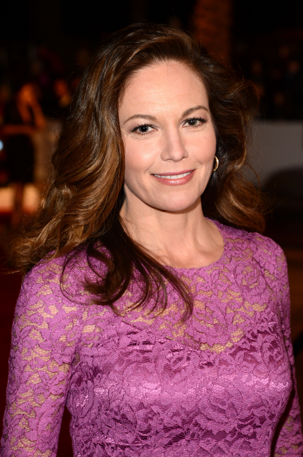 Diane Lane Images Diane Lane Hd Wallpaper And Background