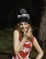 Drewww &lt;3 - drew-barrymore photo