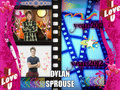 Dylan Sprouse - the-sprouse-brothers wallpaper