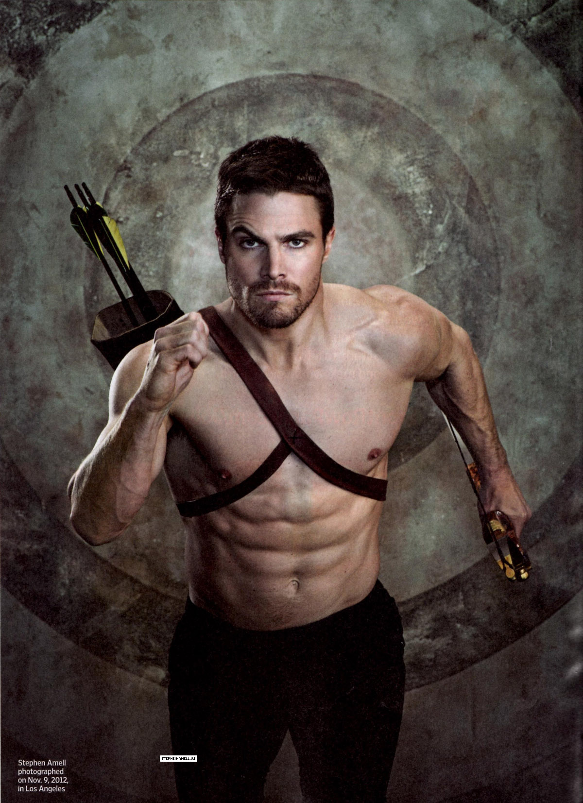 stephen amell instagramstephen amell wwe, stephen amell gif, stephen amell instagram, stephen amell vk, stephen amell wife, stephen amell height, stephen amell arrow, stephen amell gif hunt, stephen amell png, stephen amell 2017, stephen amell wiki, stephen amell workout, stephen amell and emily bett rickards, stephen amell википедия, stephen amell brother, stephen amell training, stephen amell hairstyle, stephen amell wikipedia, stephen amell вк, stephen amell beard
